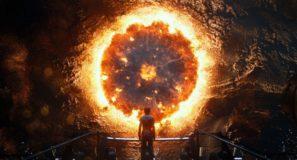 Ender's Game / Our Destiny